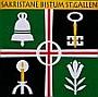 Logo Sakristanenverband Bistum St. Gallen